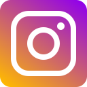 social instagram new square2 128